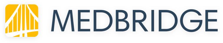 MediaBridge