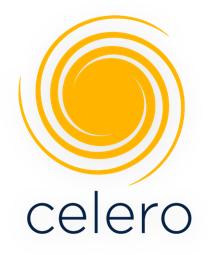 celero