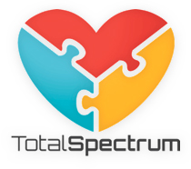 totalspectrum