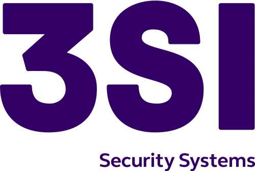 3SI Security Systems
