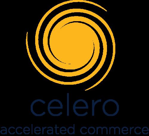 Celero Commerce
