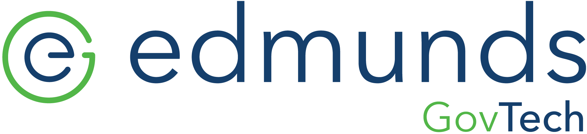 Edmunds GovTech