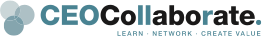LLR_CEOCollaborate-Logo-Final-1