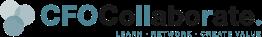 LLR_CFOCollaborate-Logo-Final-1