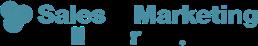 LLR_SalesAndMarketingCollaborate-Logo