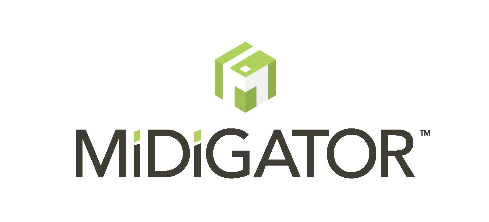 Midigator