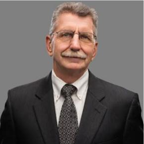 Ron Fijalkowski