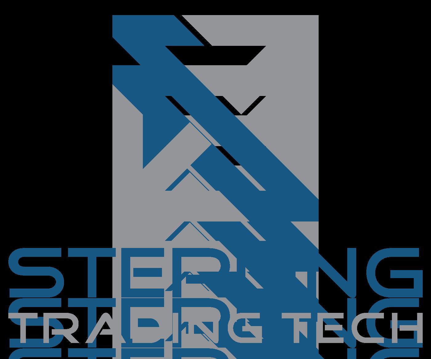 Sterling Trading Tech