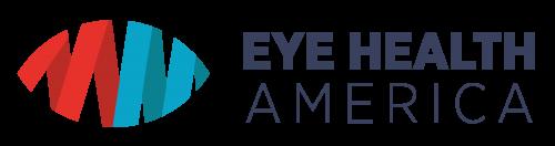 Eye Health America