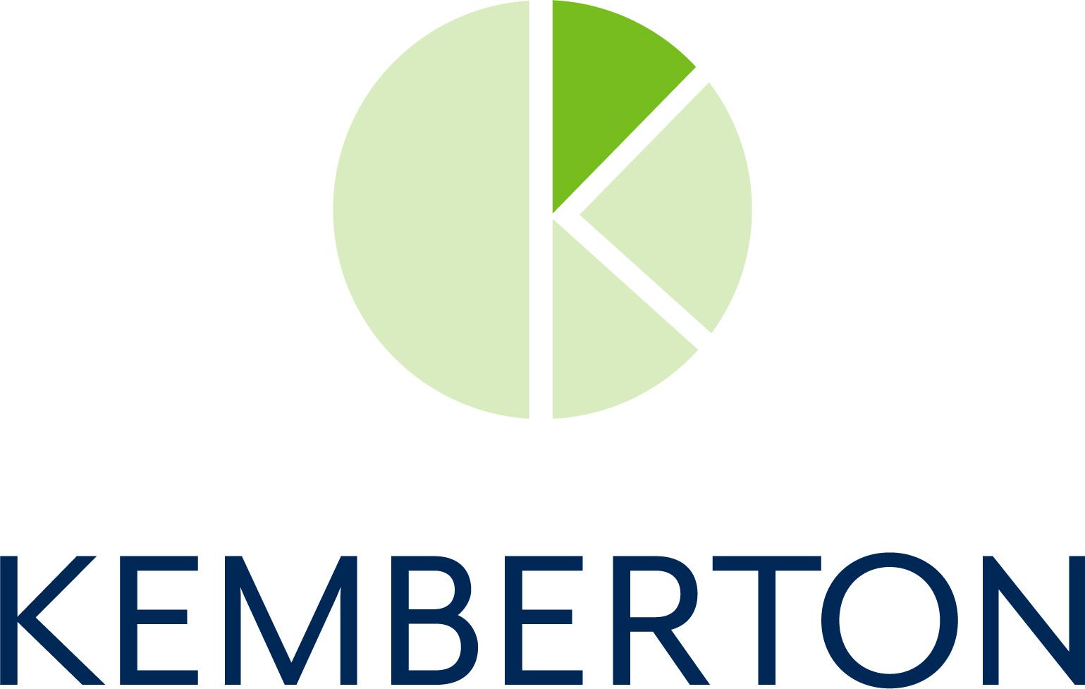 Kemberton Healthcare Services