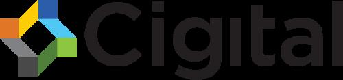 Cigital