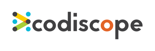 Codiscope