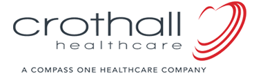 Crothall Services Group