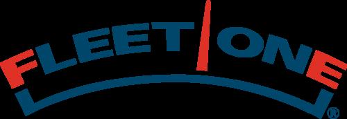 Fleet One
