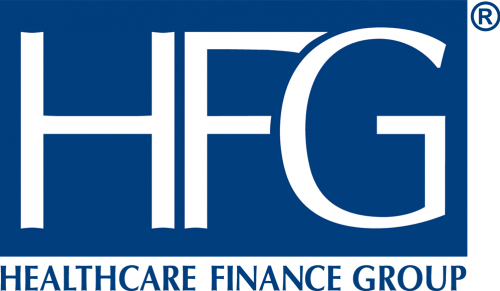 Healthcare Finance Group