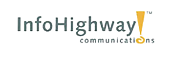 InfoHighway Communications