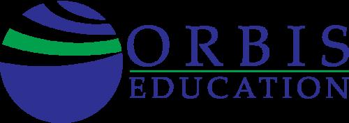 Orbis Education