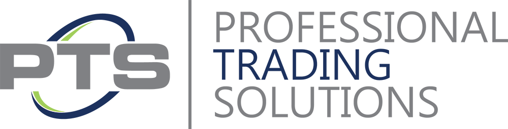 Professional Trading Solutions