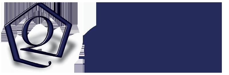 Quintiq