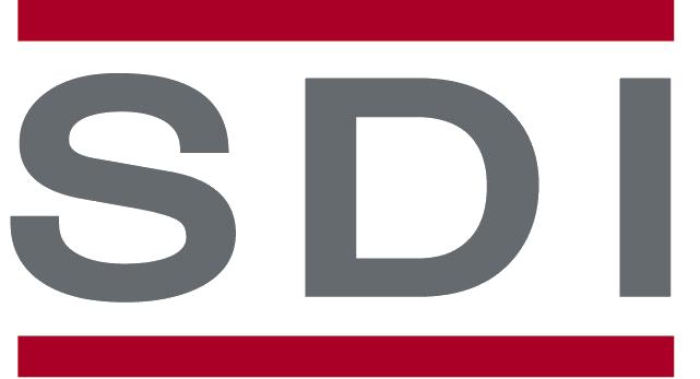 SDI Health