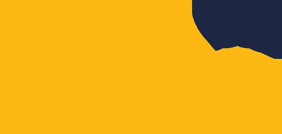SDI Inc.