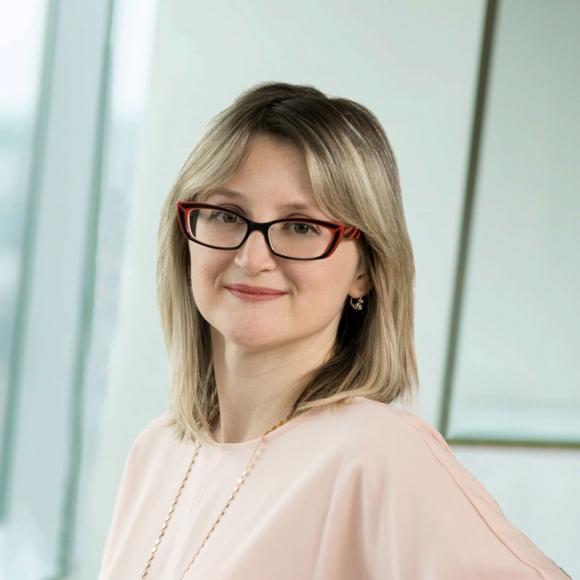 Oksana Kats