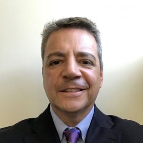 Jim Terlizzi