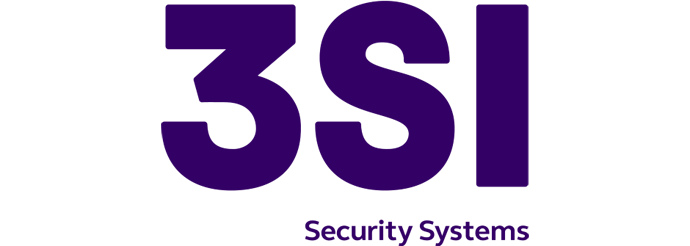 logo-3si-llr-2019-year-in-review