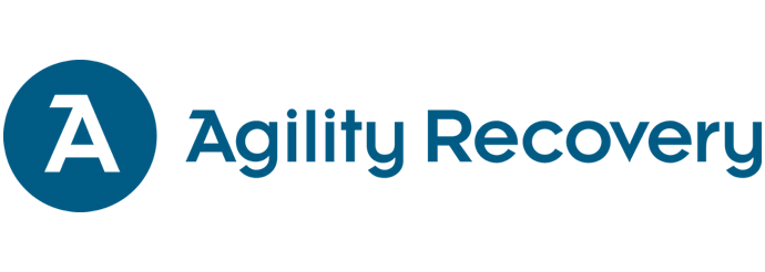 logo-agilityRecovery-llr-2019-year-in-review