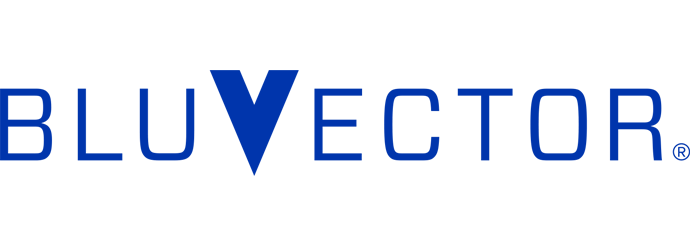 logo-blue-vector-llr-2019-year-in-review