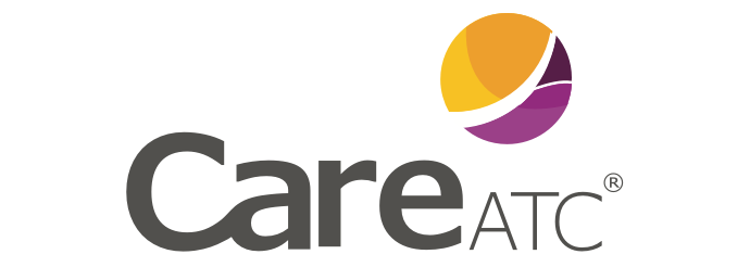 logo-careATC-llr-2019-year-in-review