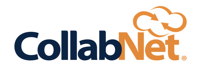 logo-collabNet-llr-2019-year-in-review