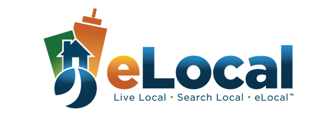 logo-eLocal-llr-2019-year-in-review