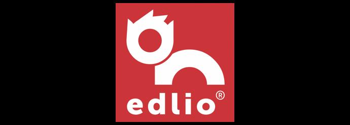 logo-edlio-llr-2019-year-in-review