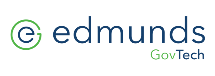 logo-edmunds-llr-2019-year-in-review