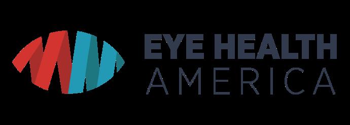 logo-eyehealth-llr-2019-year-in-review