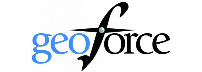 logo-geoforce-llr-2019-year-in-review