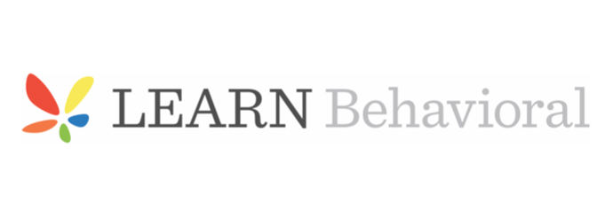 logo-learn-llr-2019-year-in-review