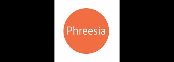 logo-phreesia-llr-2019-year-in-review