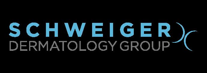 logo-schweiger-llr-2019-year-in-review