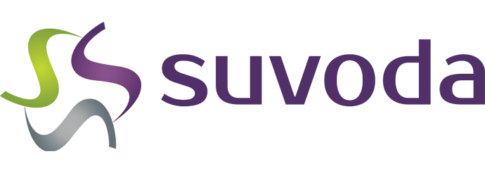 logo-suvoda-llr-2019-year-in-review