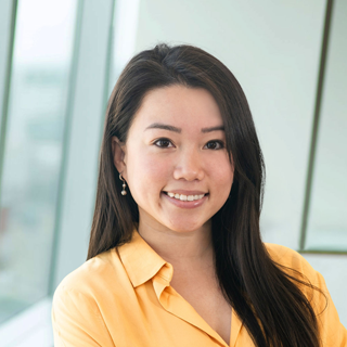 phuong-ngyun-llr-2019-year-in-review